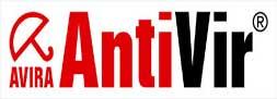 Avira Anti=Virus Download