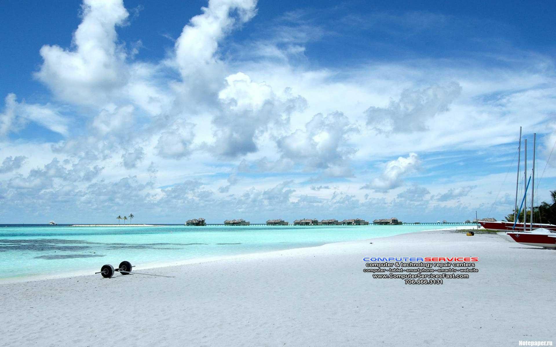 beach-bkgnd