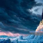 castle-bkgnd