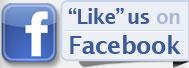 csifacebook