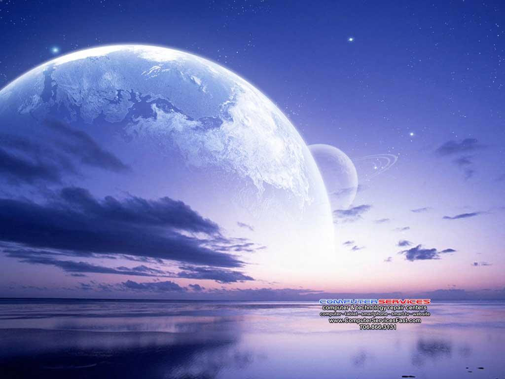 earth-bgnd