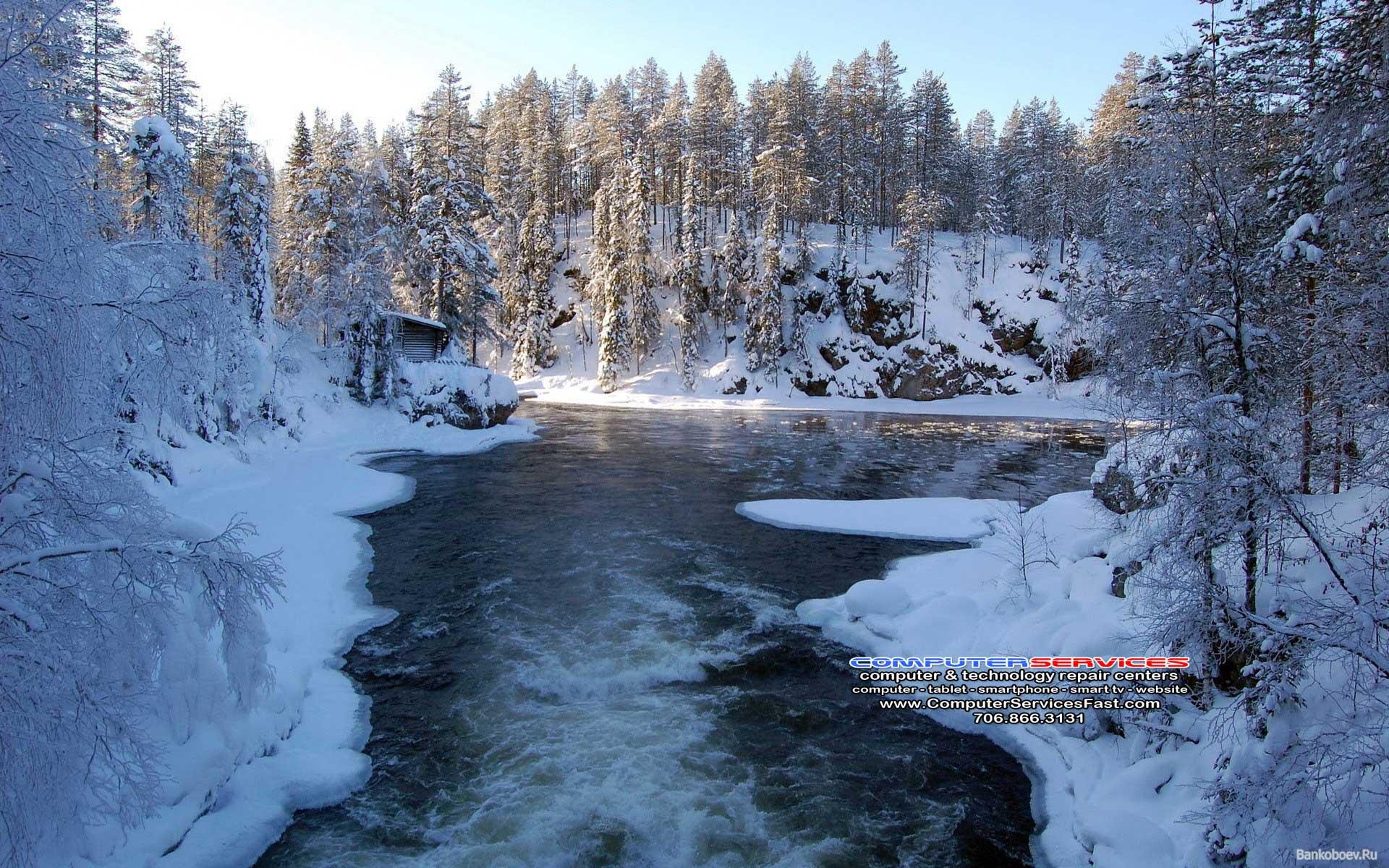 frozen-cottage-bkgnd