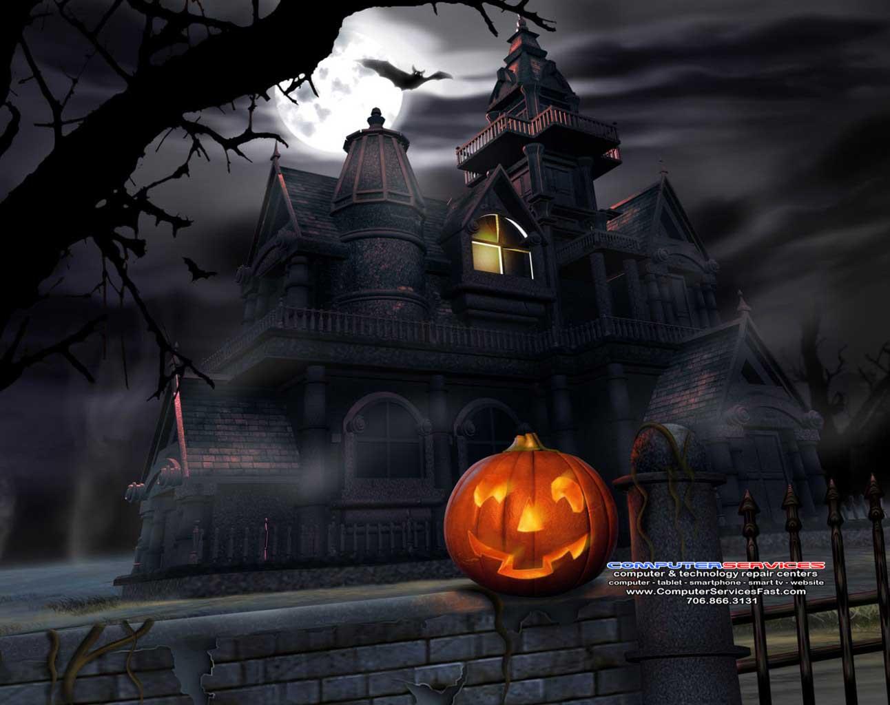 halloween_bkgnd