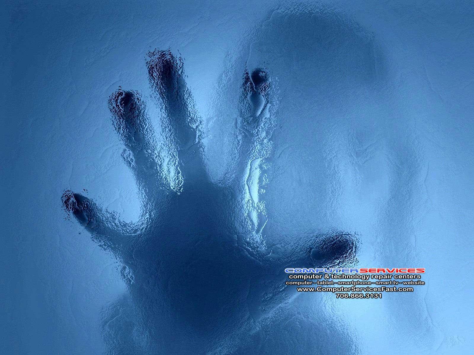 hand-bgnd