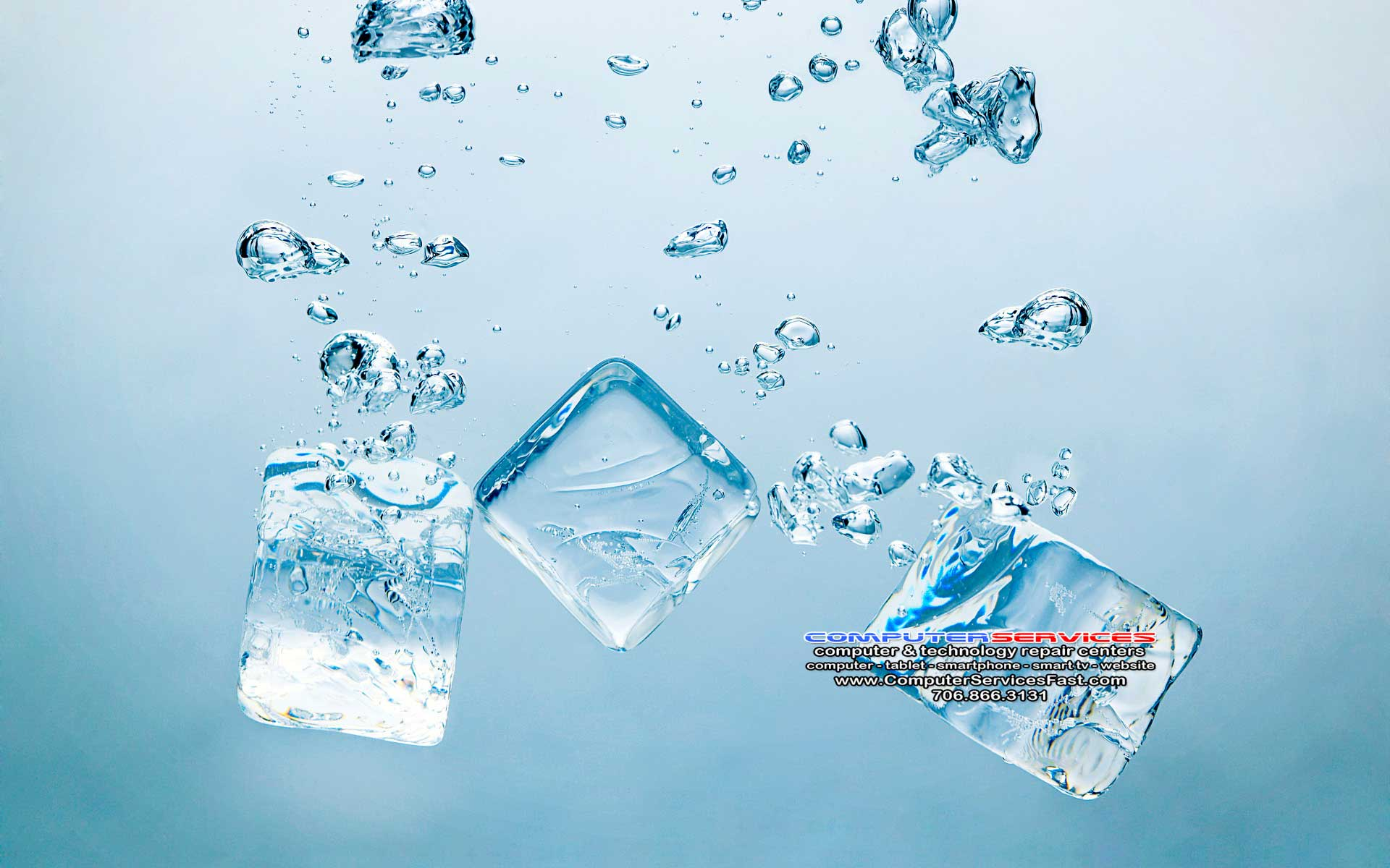 ice-bkgnd