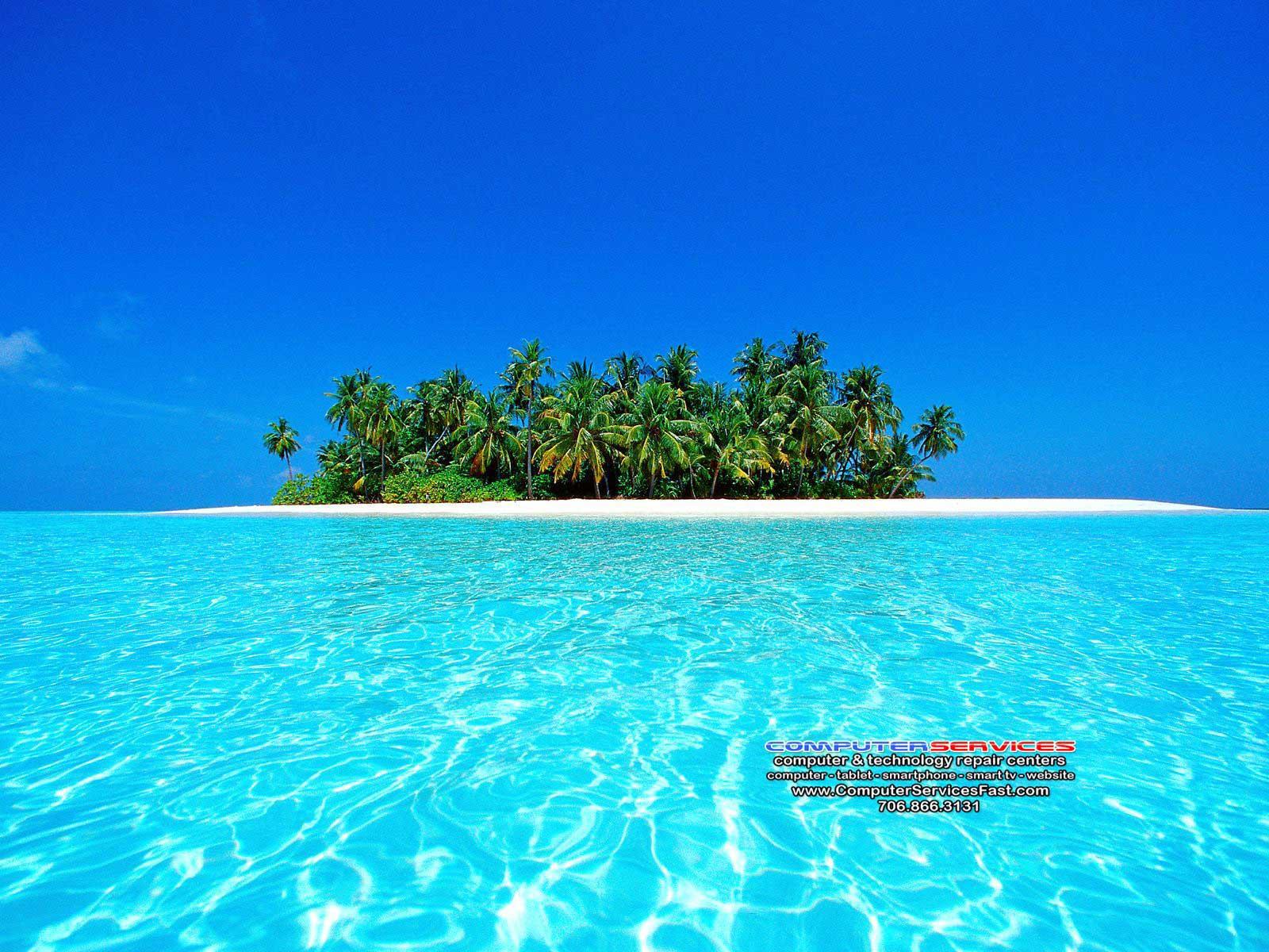 island-bkgnd