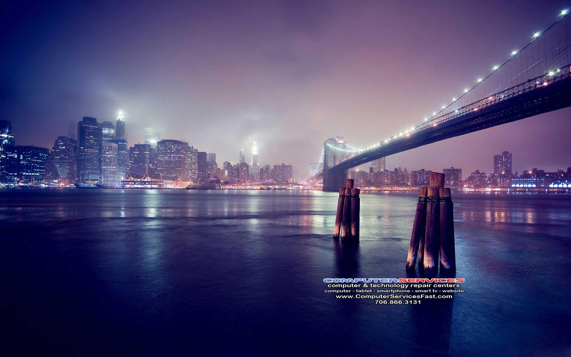 new_york_bridge