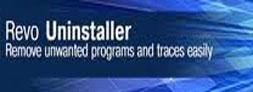 REVO Uninstaller Download