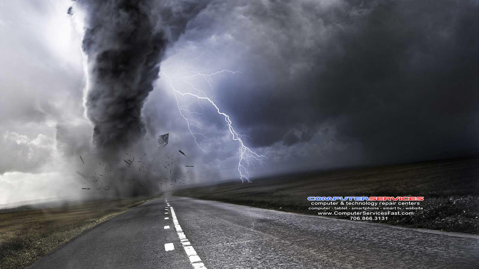 tornado_bkgnd_2
