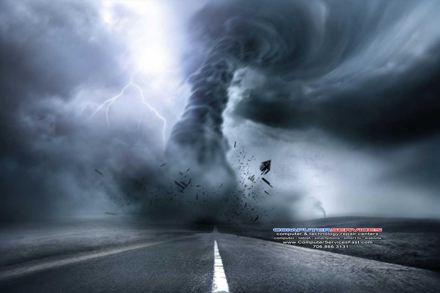 tornado_bkgnd_3